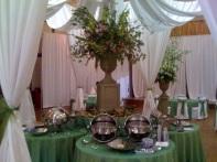 ballroom1