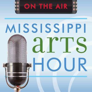 Meridian Arts Hour