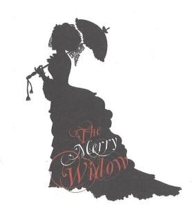 Merry Widow logo0002