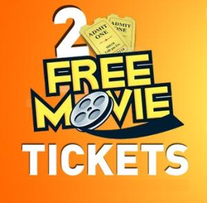 2-movie-tickets