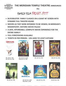 FRIGHT-FEST 9-30 OCT FINAL