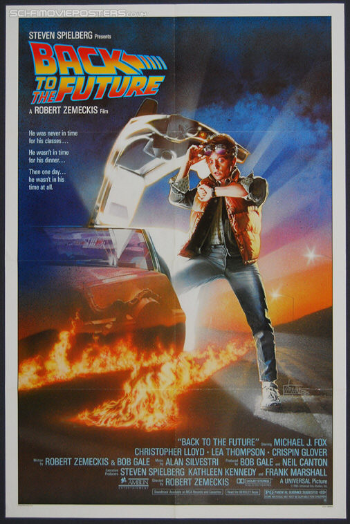 B-0007_Back_to_the_Future_one_sheet_movie_poster_l