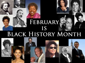 black-history-month-copy