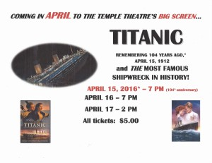 Titanic 3 jpegwith dates