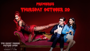 rocky-horror-picture-show-live-fox-30