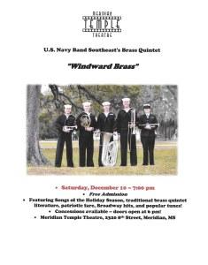 windward-brass-quintet-poster-revised-10dec16-jpg