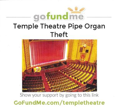 go-fund-me-pipe-organ-theft-poster