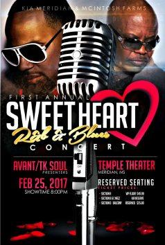 kia-avant-tk-soul-sweetheart-concert