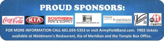2017-army-band-sponsors-on-blue