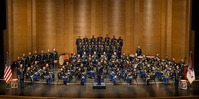 2017-army-field-band-and-chorus