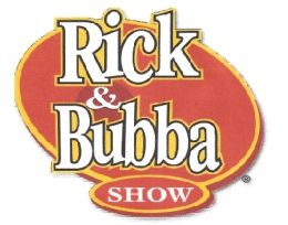 Rick and Bubba logo jpeg