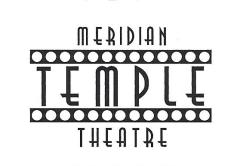 Temple Theatre Logo