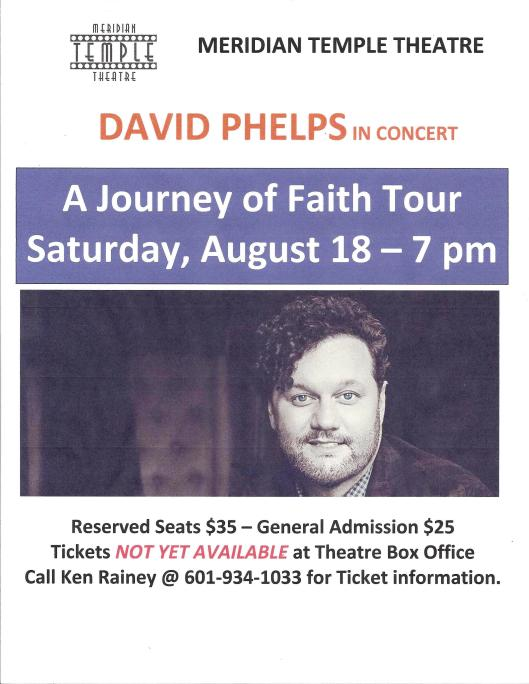 David Phelps 2018 ltr size jpeg