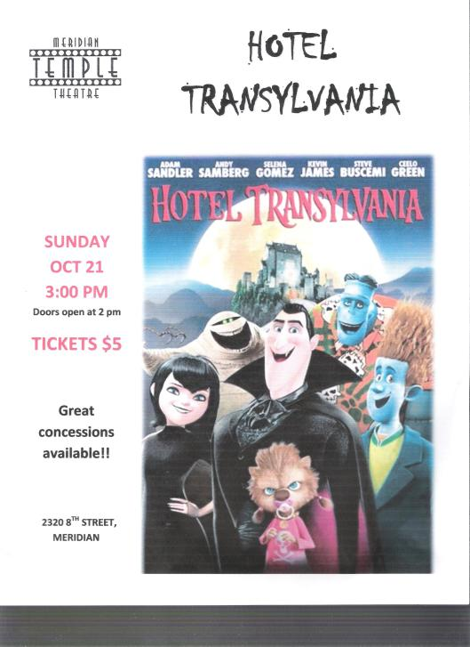 Hotel Transylvania jpeg 2018 001