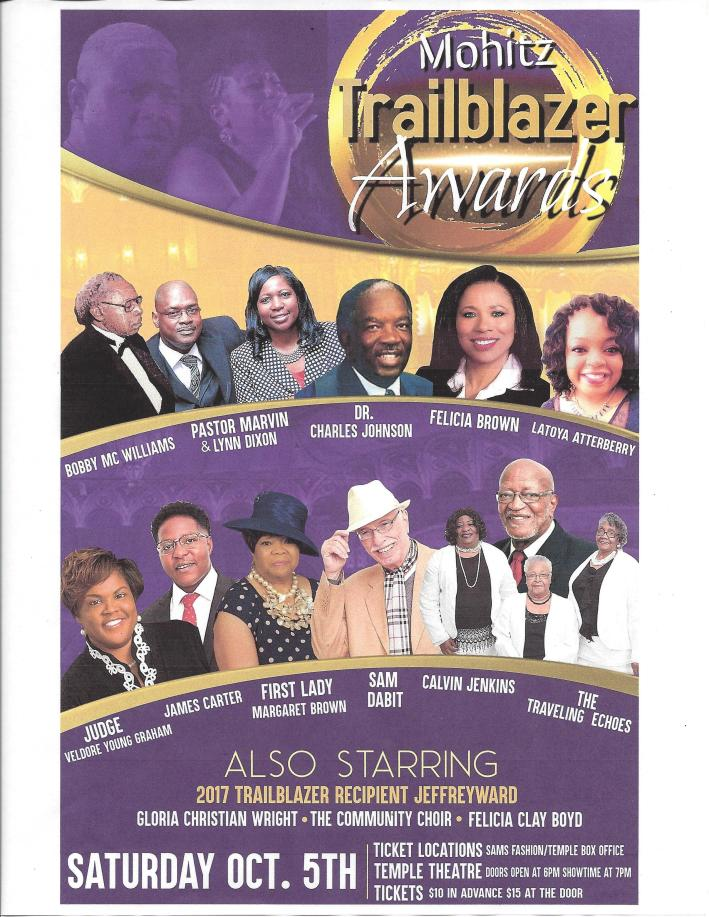 Trailblazer Awards Flyer-2